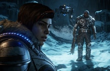 Gears 5 gets over 3 million players in its first weekend | VentureBeat