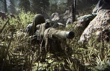 Call of Duty: Modern Warfare multiplayer beta -- Infinity Ward reveals more maps and modes | VentureBeat