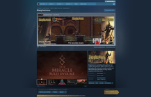 Steam can now help you discover more games you 'didn't know you want'
