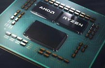 Ryzen 5 3600X review: Your next gaming CPU | VentureBeat