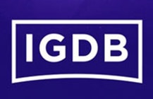 Twitch acquires IGDB to bolster search and discoverability capabilities | Gamasutra