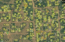 Bing Maps team contributes Uganda and Tanzania building data sets to OpenStreetMap
