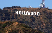 The DeanBeat: After all these years, Hollywood still doesn't get games