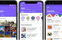 Yahoo Mail's app now surfaces attachments and important travel info