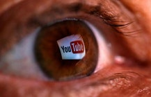 YouTube taps machine learning to serve the best contextual ads for each user