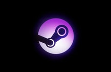 Valve will appeal French courts ruling that Steam cannot ban resale of 'dematerialised' games (updated)