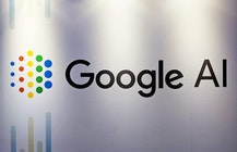 Google AI's ALBERT claims top spot in multiple NLP performance benchmarks
