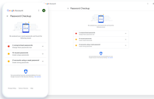 Google boosts privacy and security with incognito mode in Maps, auto-delete for YouTube, and other tools