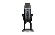 Blue Yeti X review -- The best USB microphone yet