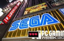 How Sega became one of the biggest names in PC gaming | TechRadar