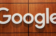 Google commits $10 million to support low-income and minority entrepreneurs