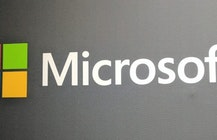 Microsoft: Hackers linked to Iran targeted U.S. presidential candidate