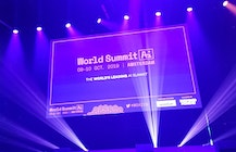 World Summit AI: 5 early-stage startups show AI's potential across industries