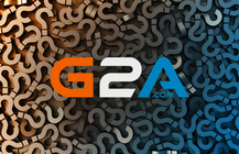 "G2A: ""There's no place in a business like ours for shadiness or fraud"" 