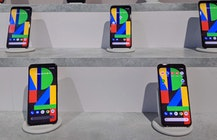 How AI powers the Pixel 4