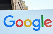 Google and Reddit defend law protecting tech companies from liability for user-generated content