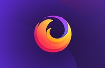 Firefox 70 arrives with social tracking blocked by default, privacy report, and performance gains on macOS