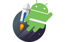 Google launches Jetpack Compose developer preview and Android Studio 4.0 Canary