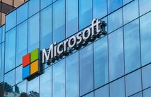 Microsoft reports $33.1 billion in Q1 2020 revenue: Azure up 59%, Surface down 4%, and LinkedIn up 25%