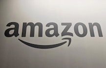 Amazon reports $70.0 billion in Q3 2019 revenue: AWS up 35%, subscriptions up 34%, and 'other' up 44%