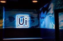 AI Weekly: UiPath wants you to know its job cuts are strategic, despite the optics