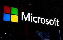 Microsoft furthers $5 billion IoT plan with new Azure features