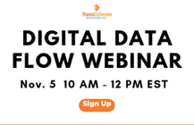 Webinar: Using Business Process Automation To Speed Up Drug Development