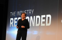 AMD CEO Lisa Su: We are right where we want to be on our long-term strategic plan