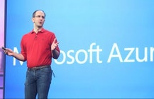 Microsoft unveils Azure Arc, Stack Edge, and new virtual machine instances