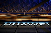 Huawei could get Android lifeline as U.S. mulls trade licenses