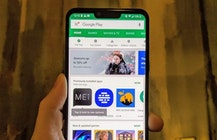 Google Play Points launches in the U.S.