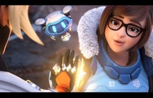 BlizzCon 2019: Every trailer and announcement
