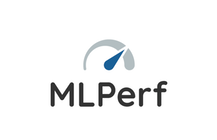MLPerf releases machine learning inference performance results