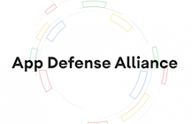 Google launches App Defense Alliance to fight the spread of malicious apps