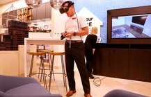 A St. Pete virtual reality company is transforming how Macy's sells furniture | Tampa Bay Times