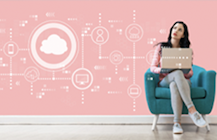 Maintaining Security Compliance in the Hybrid Cloud