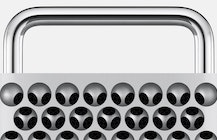 Apple will release 2019 Mac Pro and Pro Display XDR in December