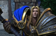 The RetroBeat -- Warcraft III: Reforged looks to balance the old with the new