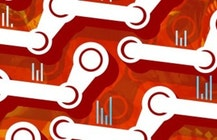 Valve appears to be working on a 'Steam Cloud Gaming' service   Ars Technica