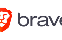 Ad-blocking browser Brave launches out of beta