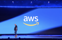 Amazon launches AWS Data Exchange for tracking and sharing data sets