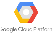 Google Cloud launches AI-driven management platform to tame network complexity