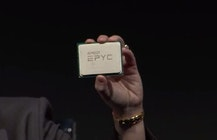 Former Apple chipmakers form Nuvia to rival Intel and AMD server CPUs