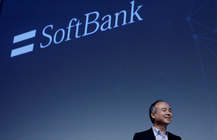 SoftBank proposes $30 billion merger between Yahoo Japan and Line