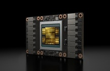 Nvidia and Microsoft launch Azure supercomputing instance