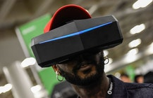 Why Apple could finally make virtual reality mainstream | Yahoo