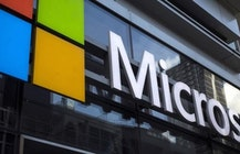 Microsoft announces Confidential Computing for Kubernetes, IPv4/IPv6 dual-stack, and KEDA 1.0