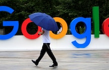 Google bans election ads that micro-target voters based on political affiliations