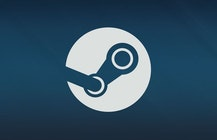 Valve pulls nearly 1,000 games from Steam for 'abusing some Steamworks tools' | GameDaily.biz