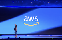 Amazon unveils DeepComposer, an AI-enabled piano keyboard
